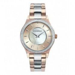 Reloj chic mujer Viceroy 471172-97