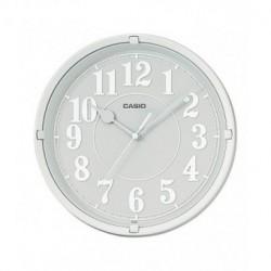 Reloj Pared Analógico CASIO IQ-62-8D
