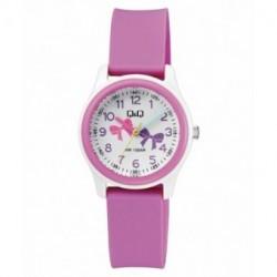 Reloj Infantil Q&Q VS59J002Y