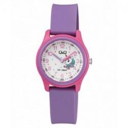 Reloj Niñas Q&Q VS59J003Y