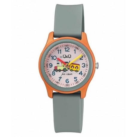 Reloj infantil sumergible Q&Q VS59J008Y