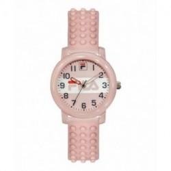 Reloj infantil Fila Time 38-203-001
