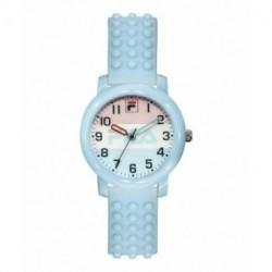 Reloj infantil Fila Time 38-203-002