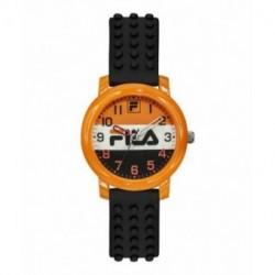 Reloj infantil Fila Time 38-203-005
