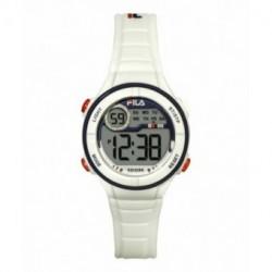 Reloj digital niños FILA 38-205-002