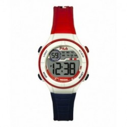 Reloj digital niños FILA 38-205-003