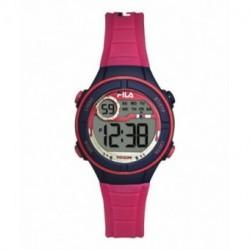 Reloj digital niños FILA 38-205-004