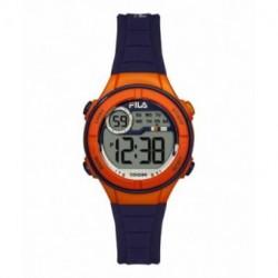 Reloj digital niños FILA 38-205-005