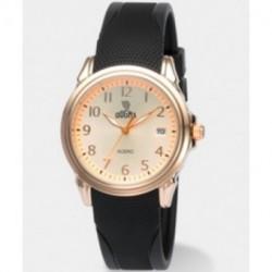 Reloj Dogma hombre DG-7057/9