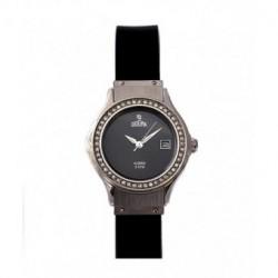 Reloj Dogma mujer DL-6777/1