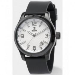 Reloj Dogma caballero DG-7055/7