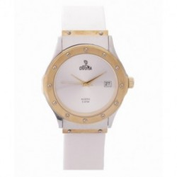 Reloj Dogma moda mujer DG-6407/7/7
