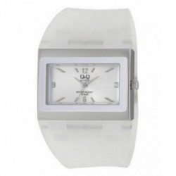 Reloj Mujer Q&Q L040J004Y