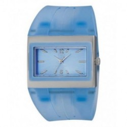 Reloj Mujer Q&Q L040J005Y