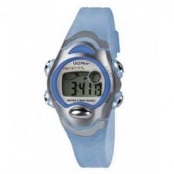 Reloj Mujer Q&Q L114J004Y