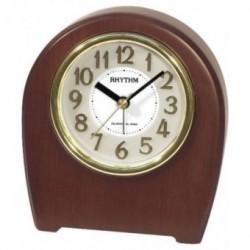 Despertador Sobremesa RHYTHM CRE942NR06