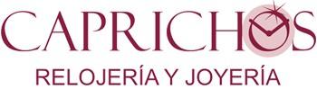 Blog Joyería