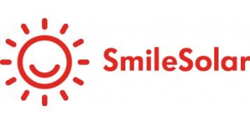 Lo nuevo de Smile Solar